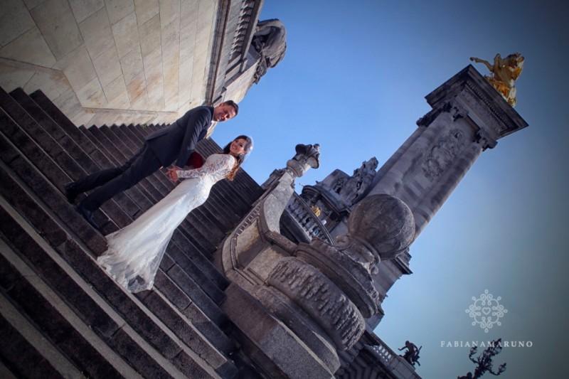casamento-real-em-paris-tatiana-e-thiago-foto-por-fabiana-maruno-revista-icasei (8)