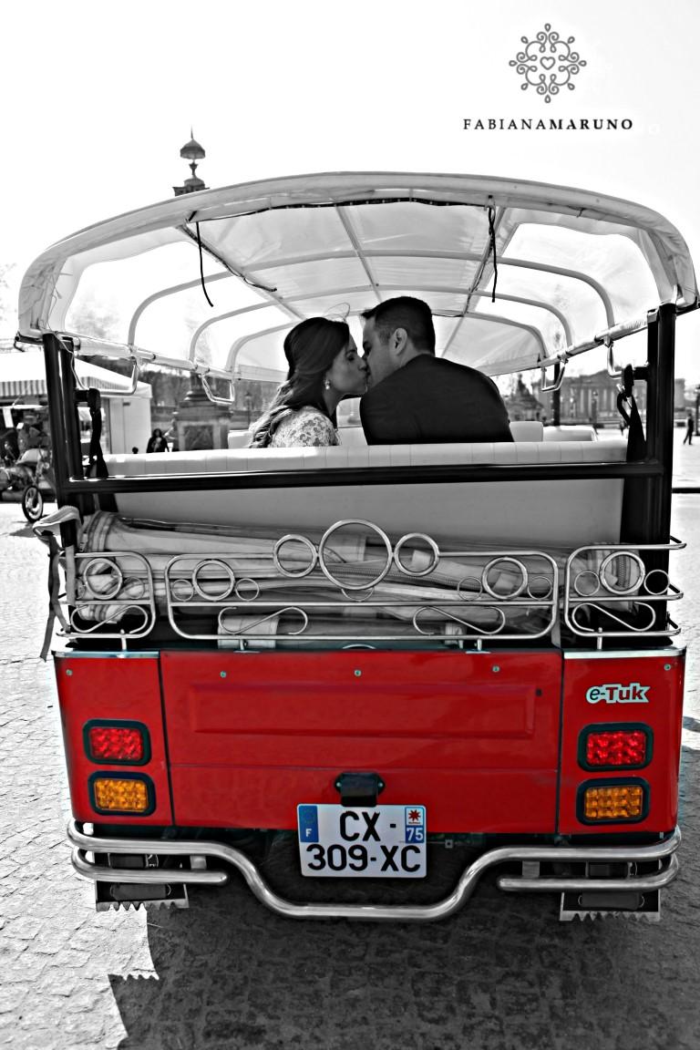 casamento-real-em-paris-tatiana-e-thiago-foto-por-fabiana-maruno-revista-icasei (9)