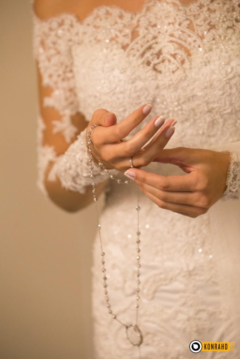 casamento real francieli e fernando - revista icasei (14)