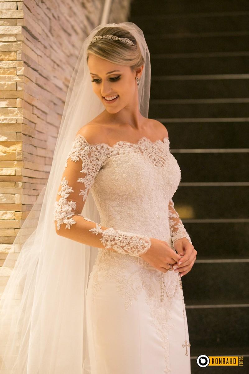 casamento real francieli e fernando - revista icasei (15)