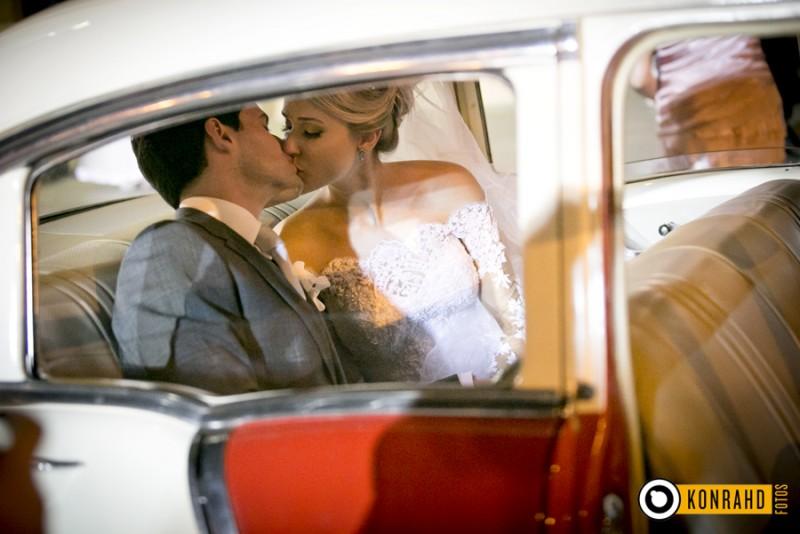 casamento real francieli e fernando - revista icasei (2)