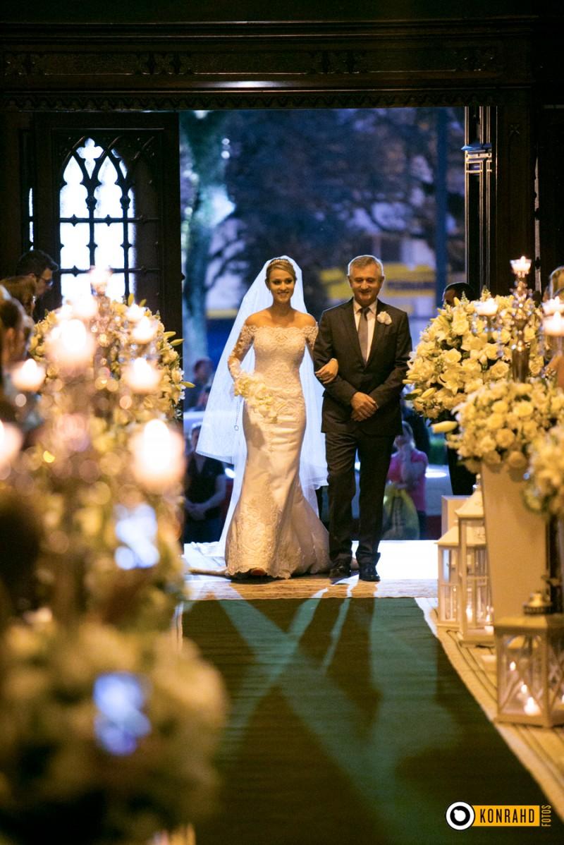 casamento real francieli e fernando - revista icasei (23)