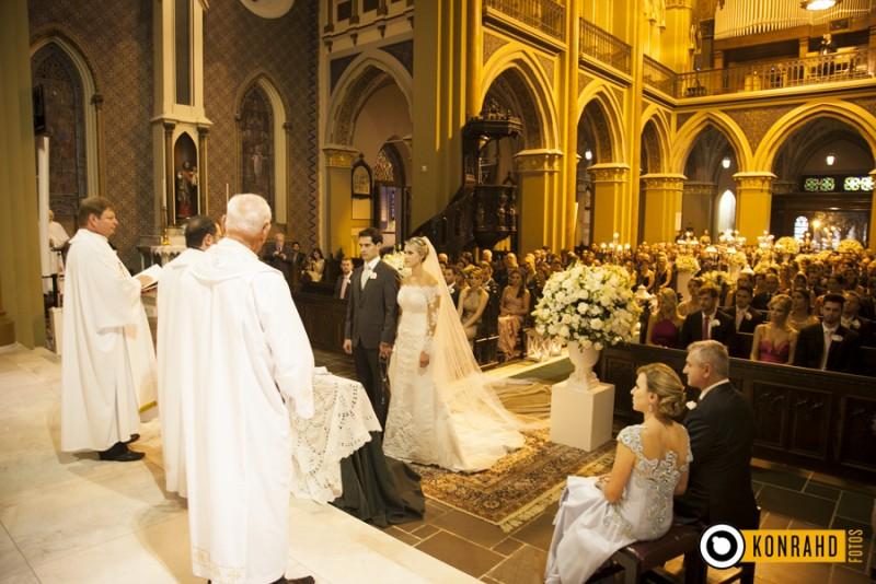 casamento real francieli e fernando - revista icasei (24)