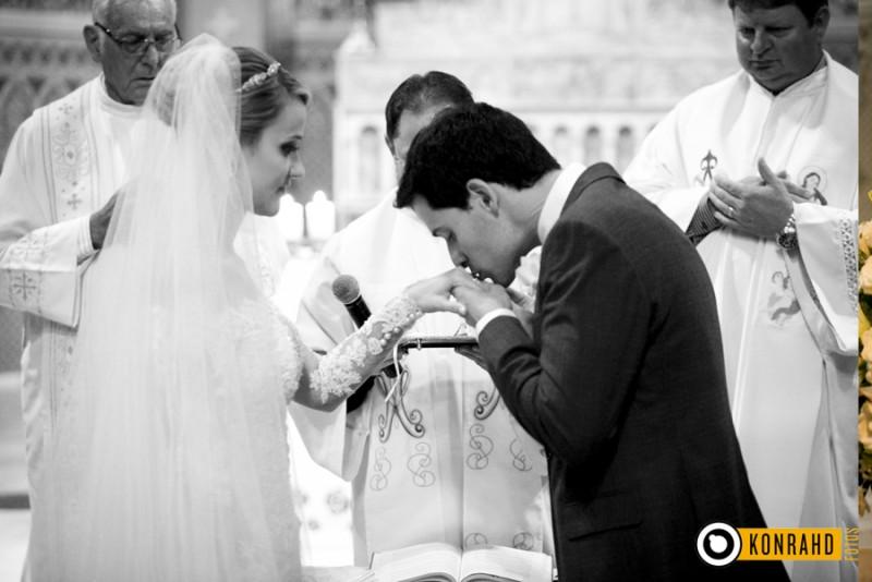 casamento real francieli e fernando - revista icasei (25)