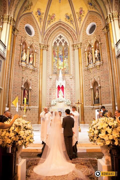 casamento real francieli e fernando - revista icasei (26)