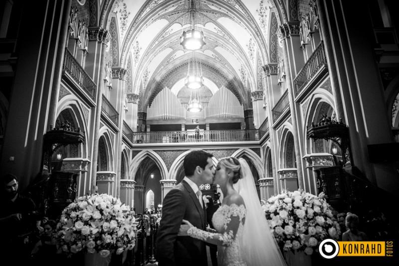 casamento real francieli e fernando - revista icasei (28)