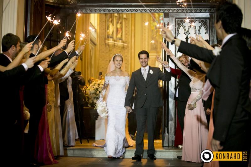 casamento real francieli e fernando - revista icasei (29)