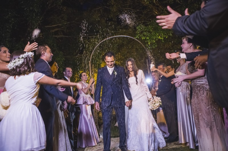 casamento-real-thamires-e-luiz-revista-icasei (11)