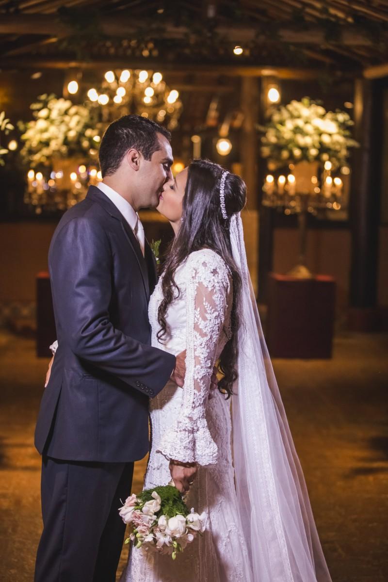 casamento-real-thamires-e-luiz-revista-icasei (24)