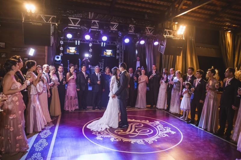 casamento-real-thamires-e-luiz-revista-icasei (29)