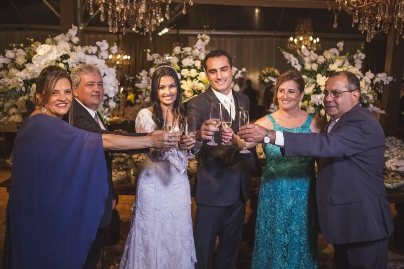 casamento-real-thamires-e-luiz-revista-icasei (30)