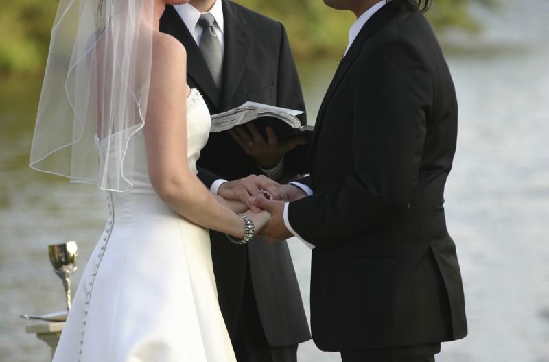 celebrantes de casamento - revista icasei (1)