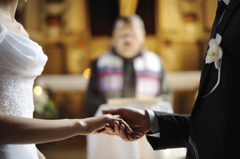 celebrantes de casamento - revista icasei (10)