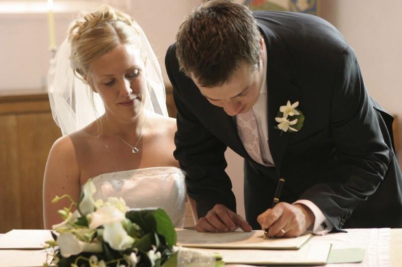 celebrantes de casamento - revista icasei (2)