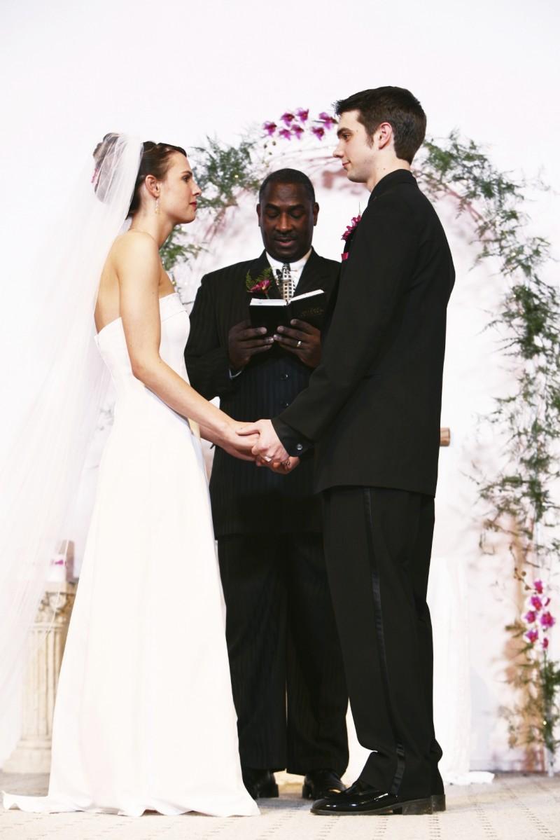 celebrantes de casamento - revista icasei (3)