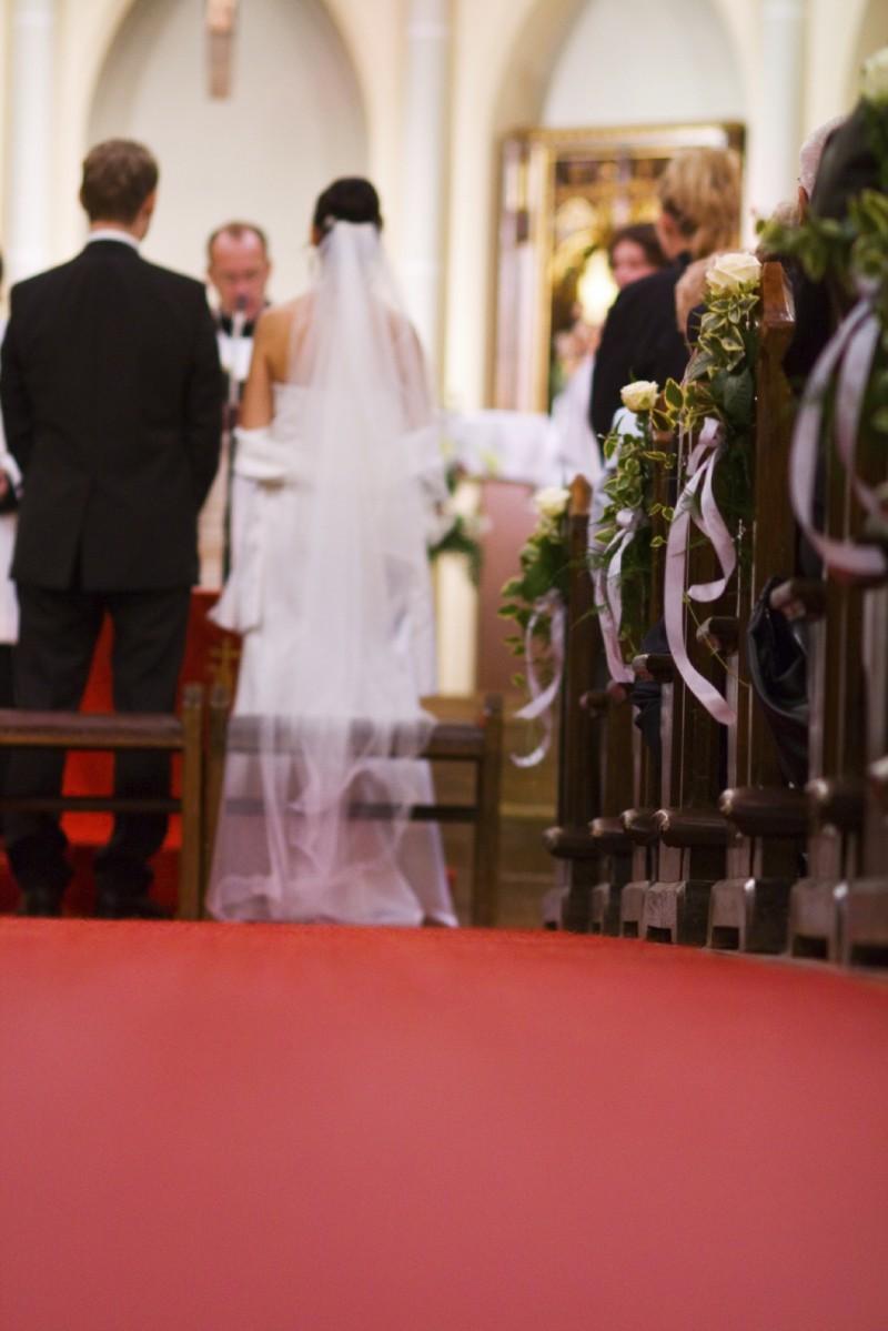 celebrantes de casamento - revista icasei (4)