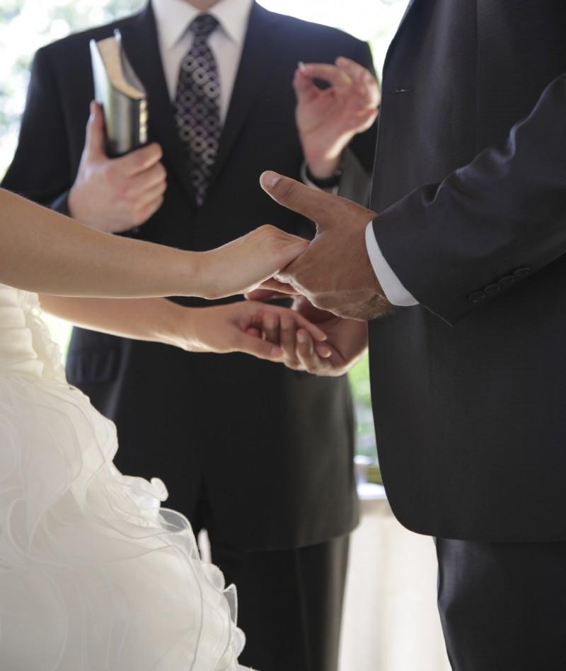 celebrantes de casamento - revista icasei (6)