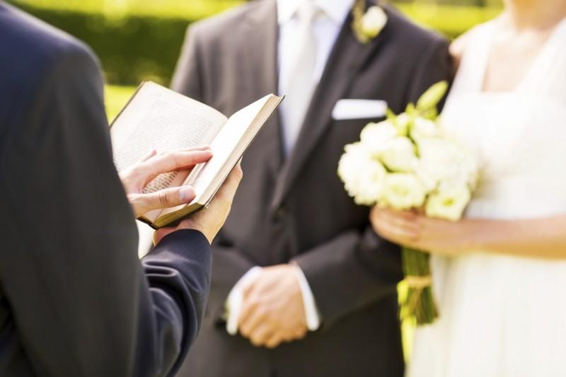 celebrantes de casamento - revista icasei (7)