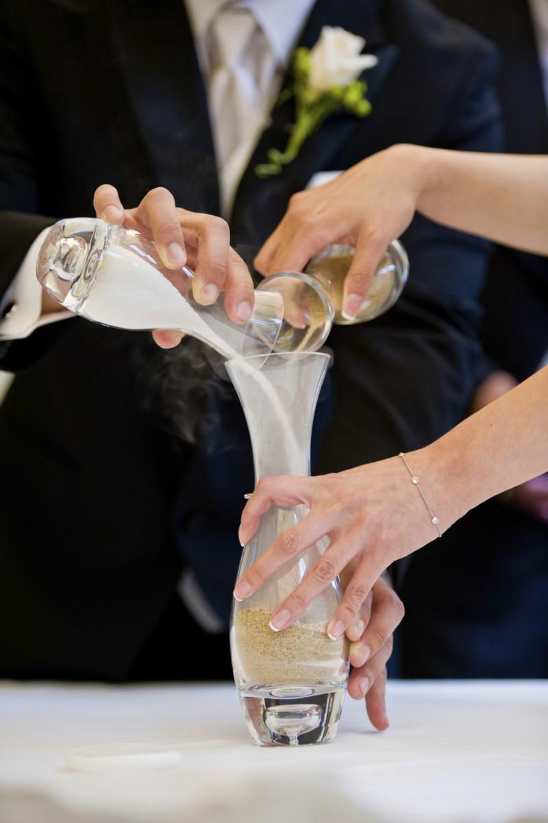 celebrantes de casamento - revista icasei (8)