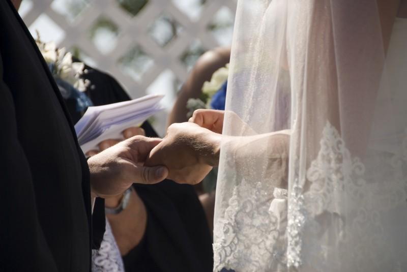 celebrantes de casamento - revista icasei (9)