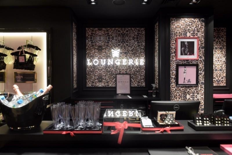 chá de lingerie - loungerie - revista icasei (3) 93f62503411