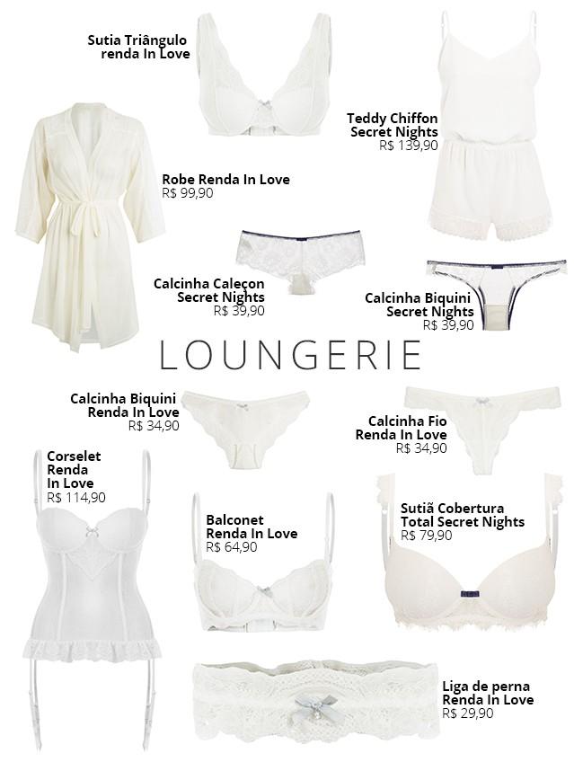 201e1375e5f48 chá de lingerie -loungerie - revista icasei