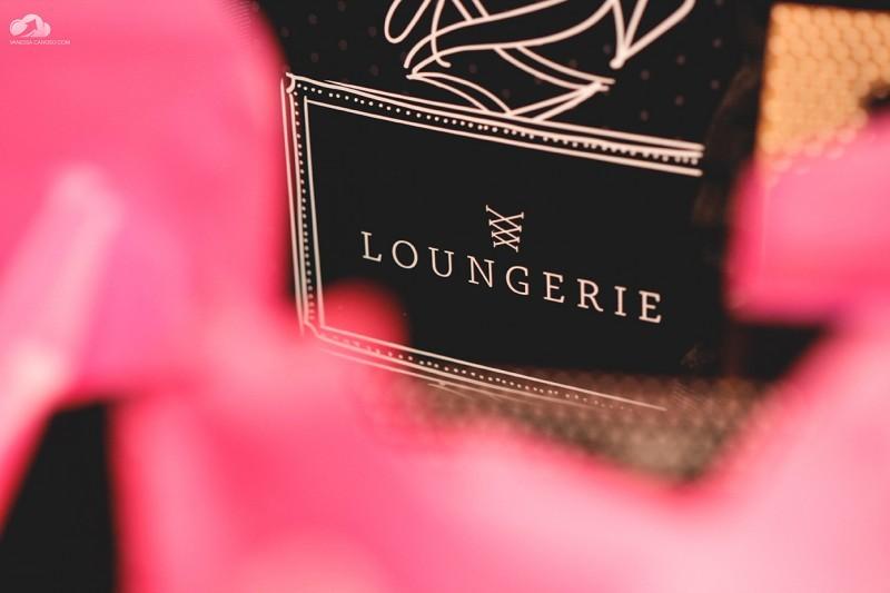 chá de lingerie - revista icasei 1 (1) c60f9cf6318