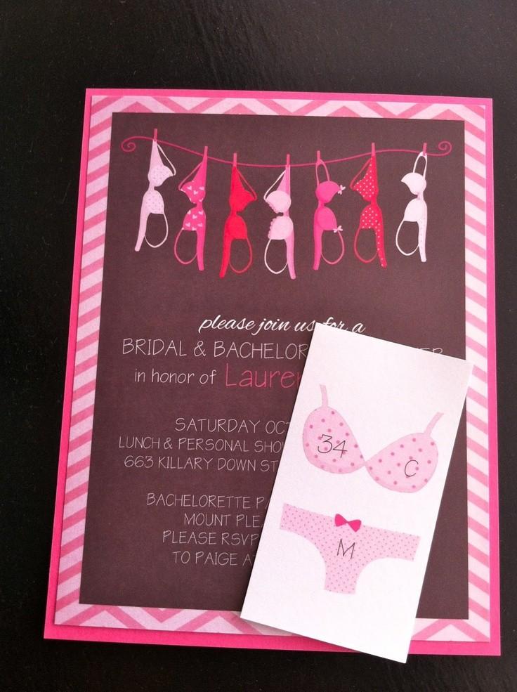chá de lingerie - revista icasei (4) bfccdd09b87