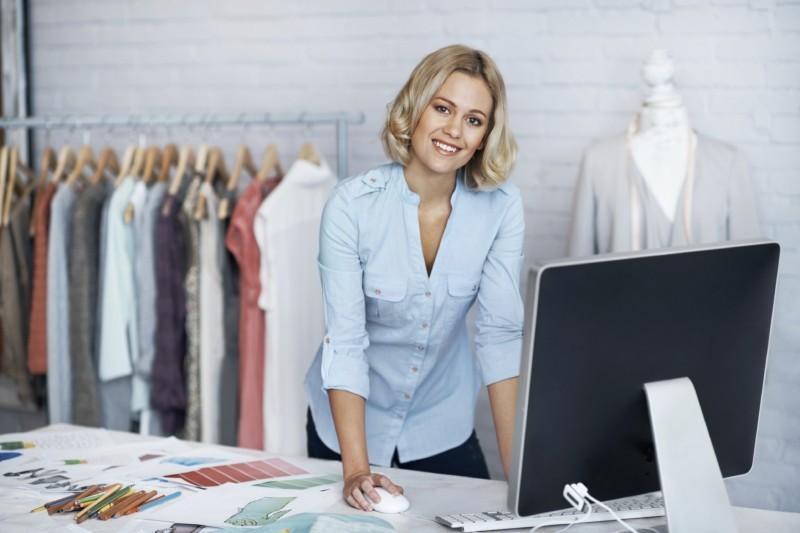 consultoria de estilo para noivas - revista icasei (2)