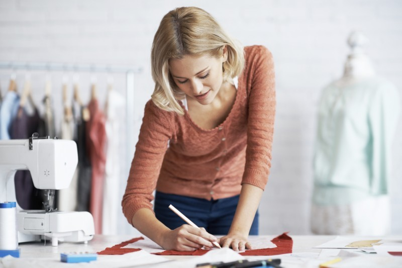 consultoria de estilo para noivas - revista icasei (3)