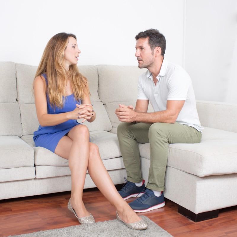 conversar sobre sonhar com casamento - revista icasei