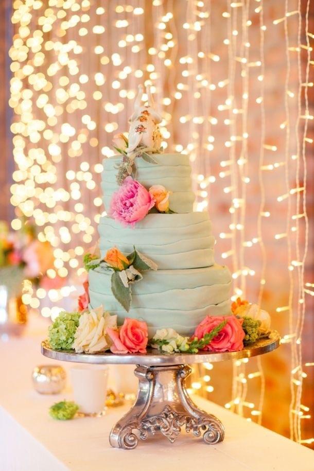 decoracao-de-casamento-com-luzes-varal-de-luzes-pinterest-revista-icasei