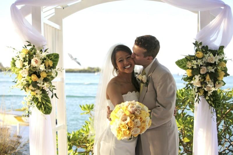 destination wedding - revista icasei (1)