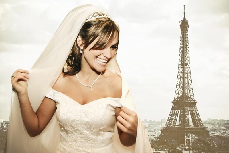 destination wedding - revista icasei (3)