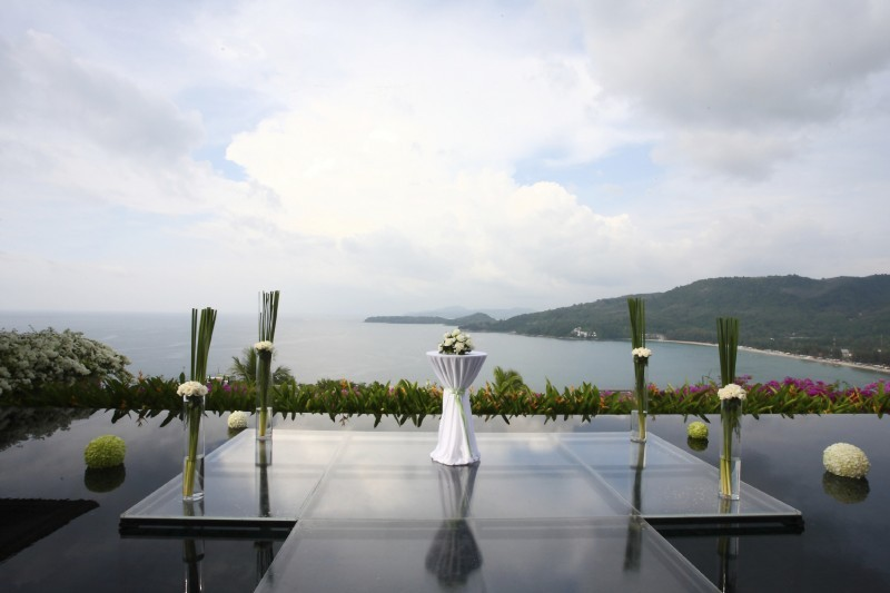 destination wedding - revista icasei (4)