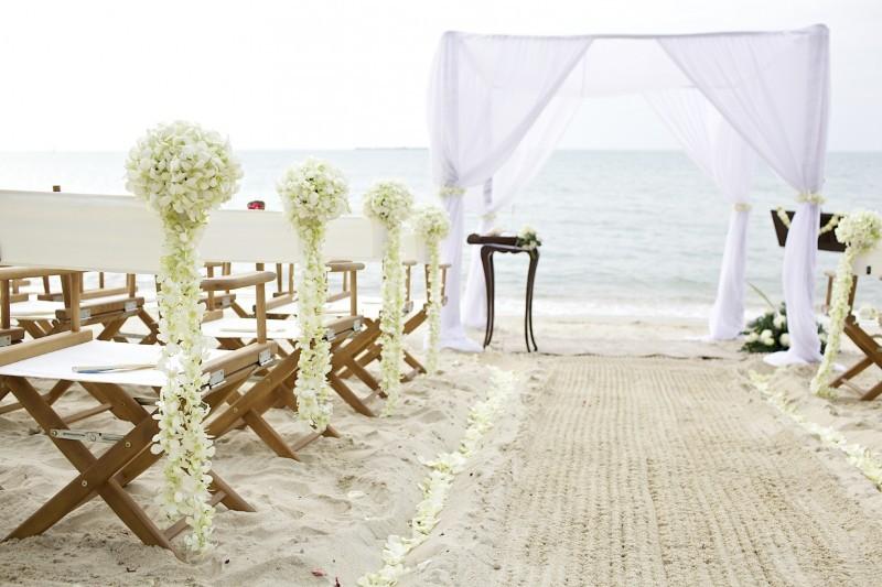 destination wedding - revista icasei (7)