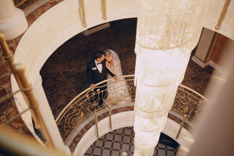 destination wedding - revista icasei (9)