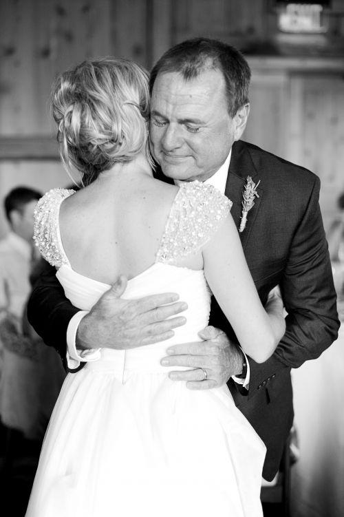 dia-dos-pais-top-10-fotos-emocionantes-casamento-gringo-foto-por-laura-muray-revista-icasei