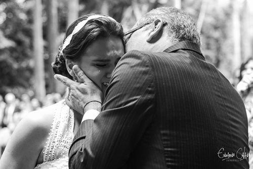 dia-dos-pais-top-10-fotos-emocionantes-casamento-real-juliana-e-lucas-foto-por-eduardo-calado-revista-icasei-