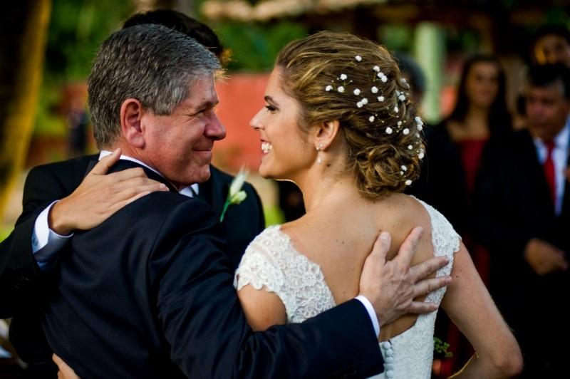 dia-dos-pais-top-10-fotos-emocionantes-casamento-real-laura-e-luis-felipe-revista-icasei