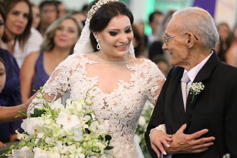 dia-dos-pais-top-10-fotos-emocionantes-casamento-real-luanna-e-howard-foto-por-oficina-imagem-revista-icasei