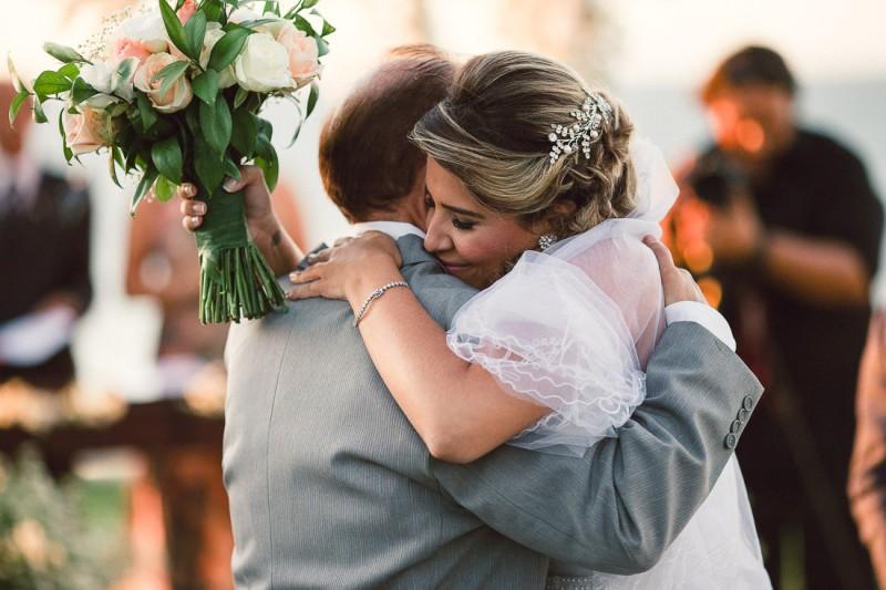 dia-dos-pais-top-10-fotos-emocionantes-casamento-real-marcelia-e-mario--foto-por-arthur-rosa-revista-icasei