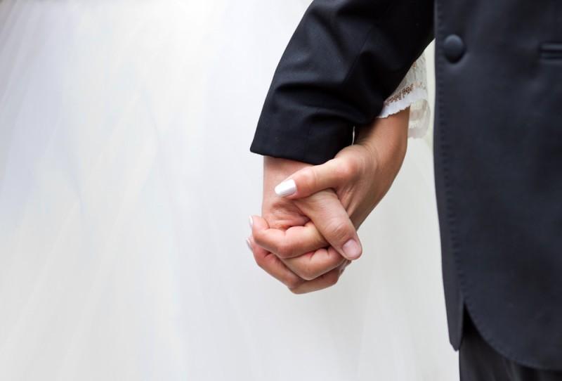dicas de um noivo - casamento - revista icasei (1)