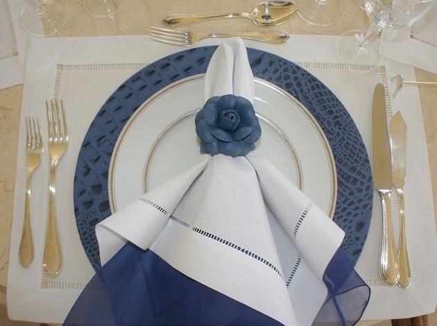 dicas-para-usar-souplat-na-decoracao-da-mesa-de-casamento-revista-icasei