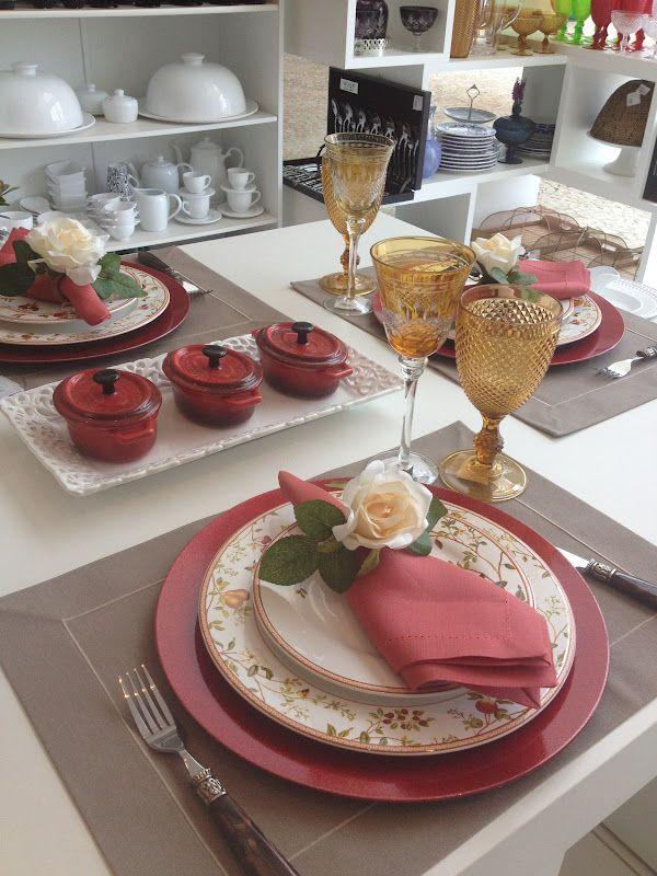 dicas-para-usar-souplat-na-decoracao-da-mesa-de-casamento-souplat-colorido-revista-icasei-3