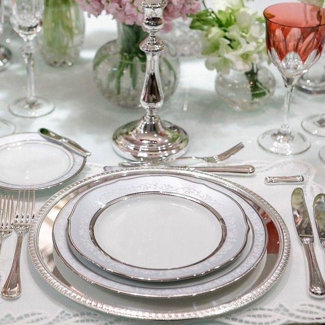 dicas-para-usar-souplat-na-decoracao-da-mesa-de-casamento-souplat-de-prata-revista-icasei
