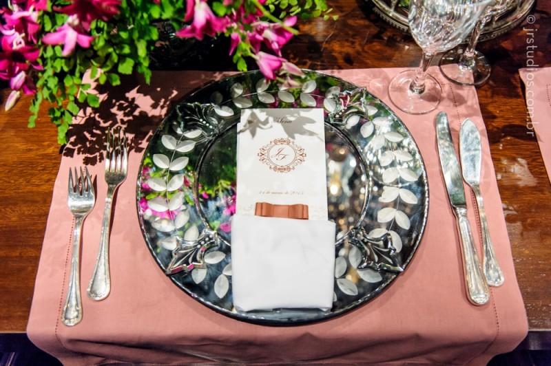 dicas-para-usar-souplat-na-decoracao-da-mesa-de-casamento-souplat-estilo-veneziano-decoracao-por-roberta-fasano-revista-icasei