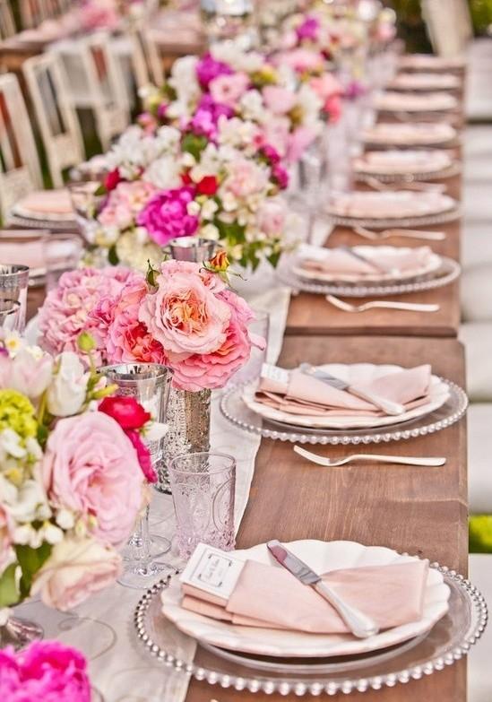 dicas-para-usar-souplat-na-decoracao-da-mesa-de-casamento-souplat-neutro-revista-icasei-
