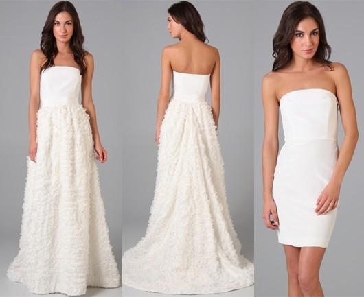 dois-vestidos-de-noiva-usar-ou-nao-pinterest-revista-icasei (6)