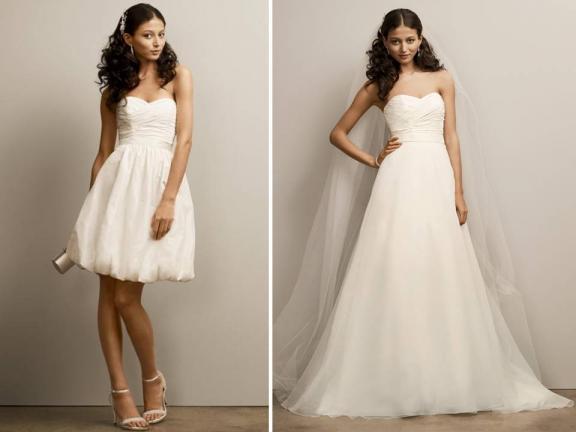 dois-vestidos-de-noiva-usar-ou-nao-pinterest-revista-icasei (7)